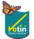 Votin | Vougatintas
